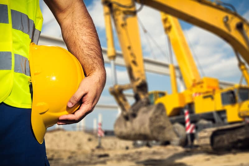 Why All Independent Contractors Need Life Insurance