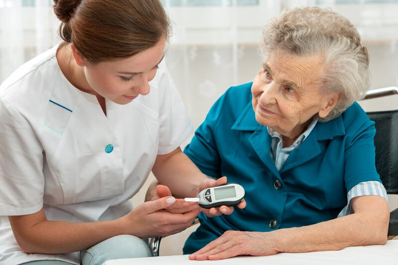 6 Medicare Benefits Every Diabetic Should Know About