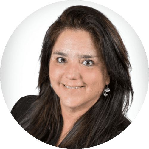 Sara Hornick will help you with a Retirement Guide