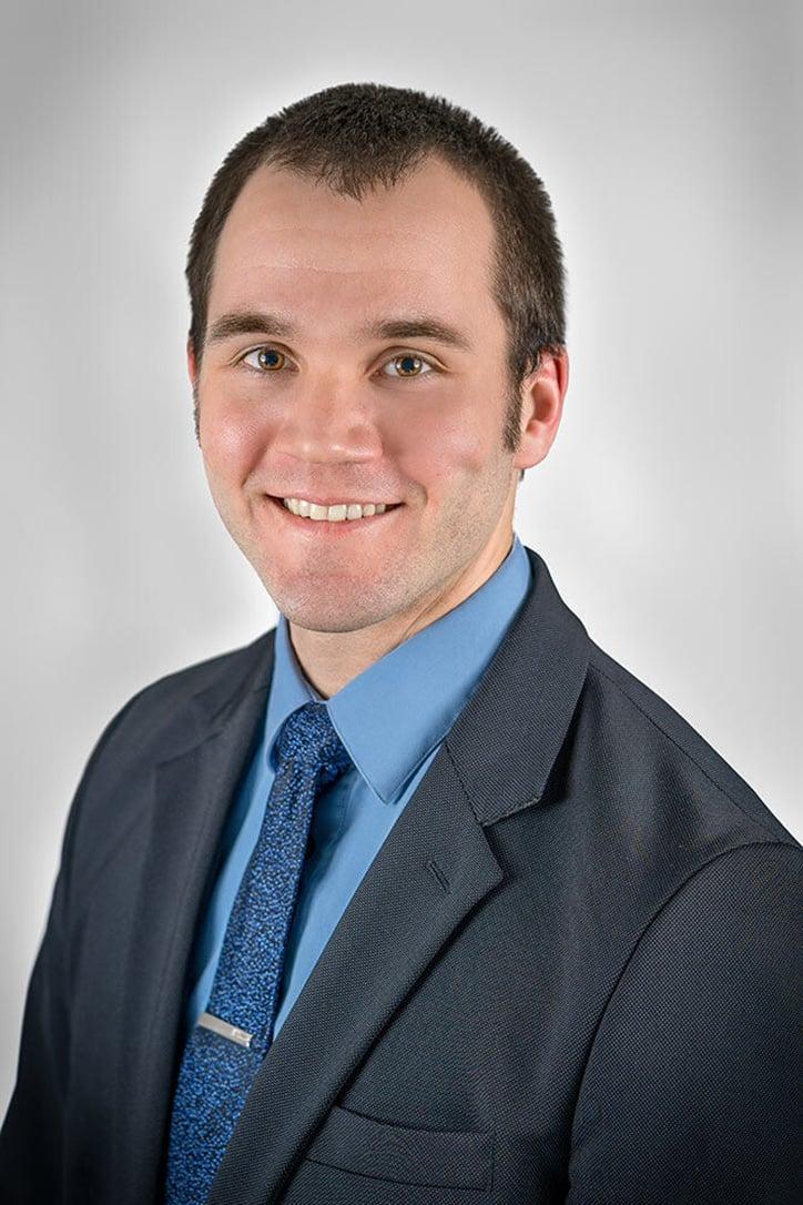 John Kohout - Financial Advisor