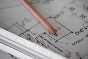 Independent Contractor Plan